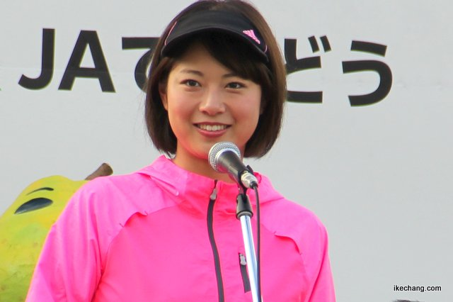 中村優の画像 p1_28